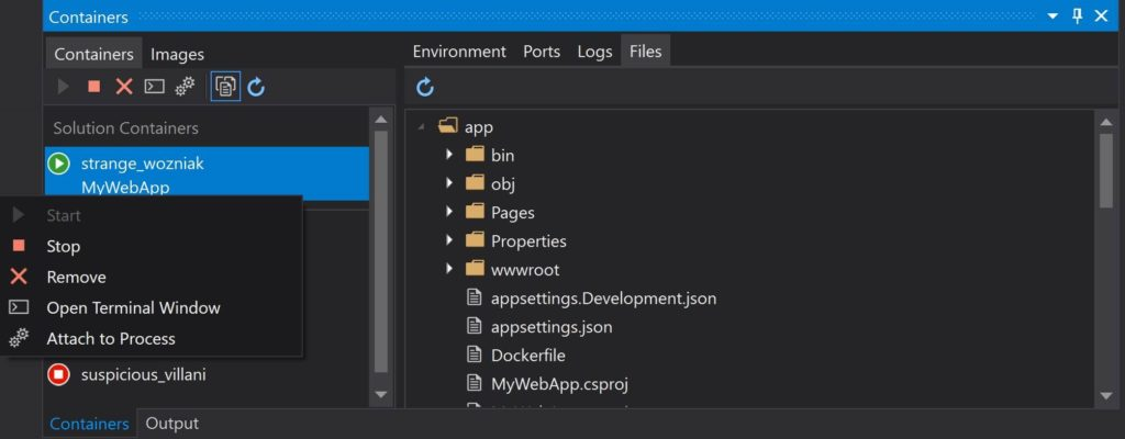 Visual Studio 2019 v16.4 released 164Preview2Img1-1024x400.jpg