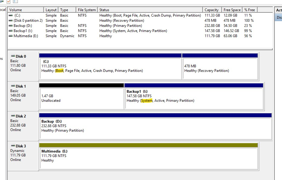 Moving the System partition from one disk to another 167faecf-13d3-431f-a9d1-e127235a424e?upload=true.jpg