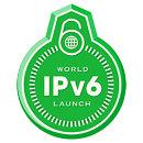 IPv6 No detected in Satellital Internet 169a_thm.jpg