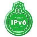 IPV6 169a_thm.jpg