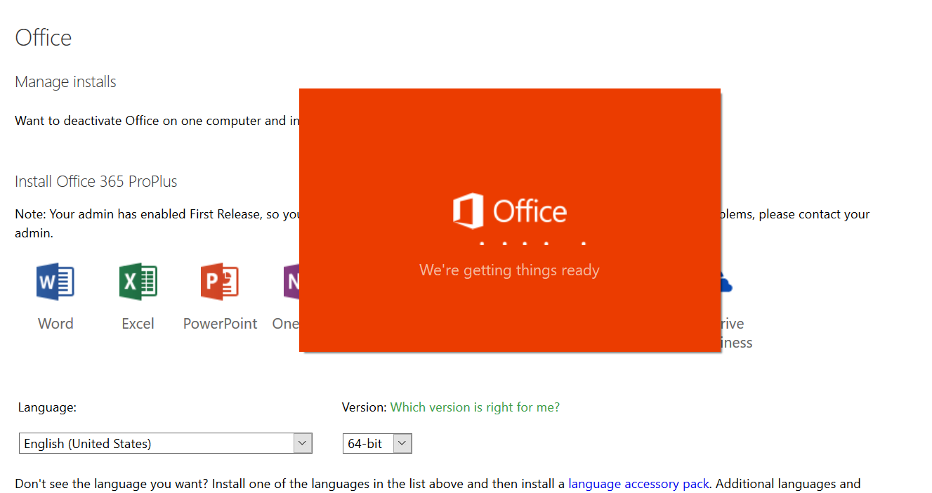 Office 365 and new Outlook simplified ribbon 16a99c9a-7e7e-4444-b3ff-c193f9803a33?upload=true.png
