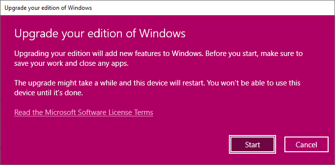 Issue with Activating Windows 10 Education Edition 16c86f7c-d3ec-4e9e-a782-53ed48e68ee2?upload=true.png