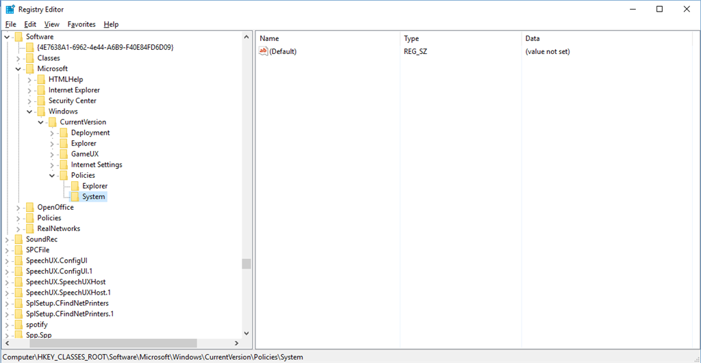 Task Manager keeps closing seconds after opening it. 176f26a8-7973-4a6b-9568-25dbafd4048e.png