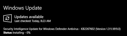 Windows Update error 0x80070643 17afee9b-f823-4314-99bd-a68bcc855f39?upload=true.png
