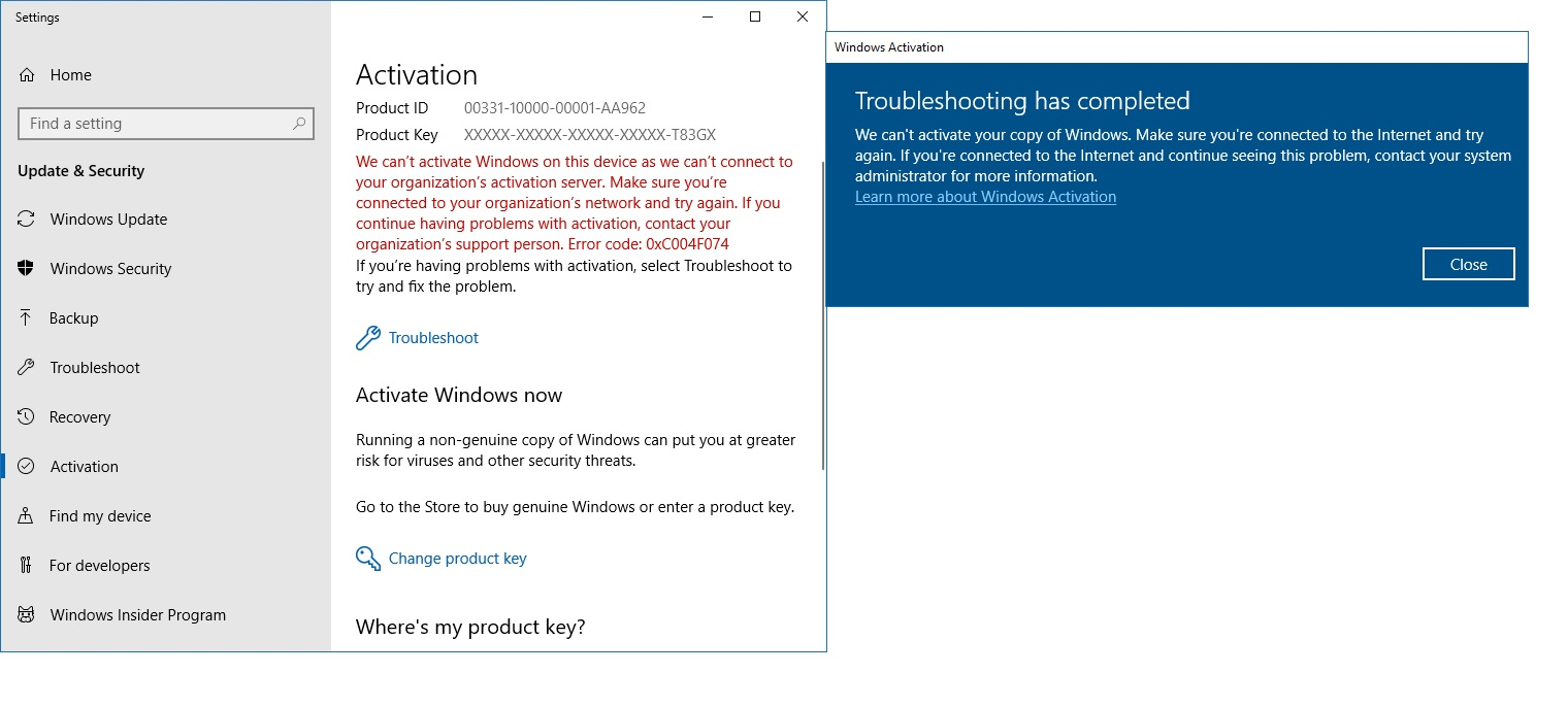 activate windows error 17c547bc-ed67-4e59-9357-c726232e472c?upload=true.jpg