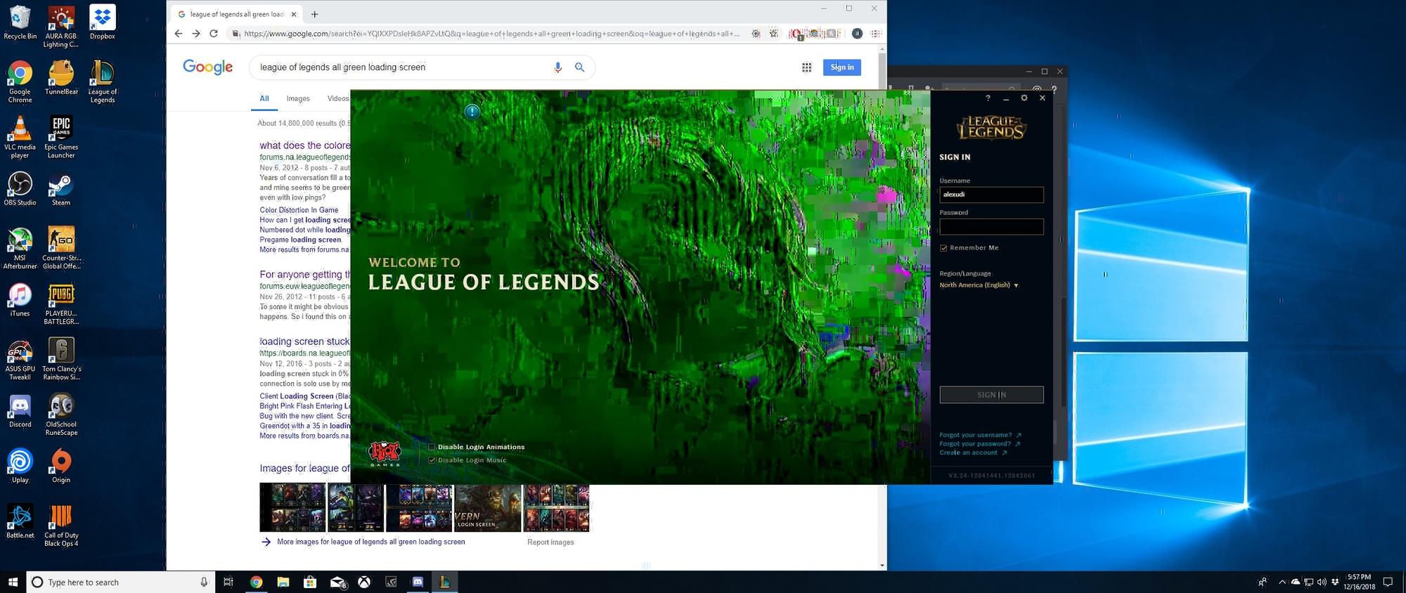 Lines of Green Vertical Pixels Across Desktop Home Screen 17d01559-6f1d-4533-80b7-3c911b200ff9?upload=true.jpg