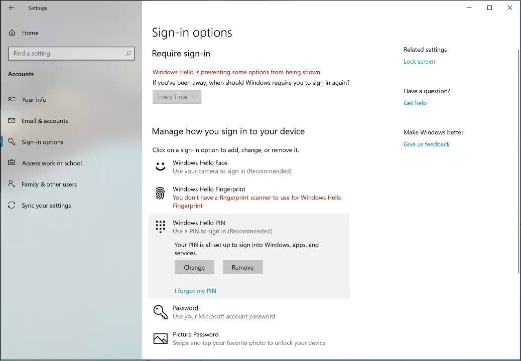 What is new for Windows 10 May 2019 Update version 1903 18272-image1.png