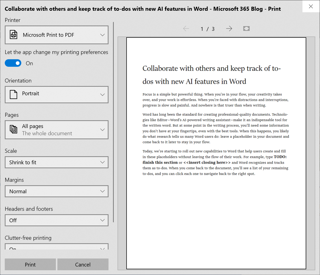 What is new for Windows 10 May 2019 Update version 1903 18282-image4.png
