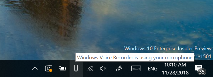 What is new for Windows 10 May 2019 Update version 1903 18290-image3.png