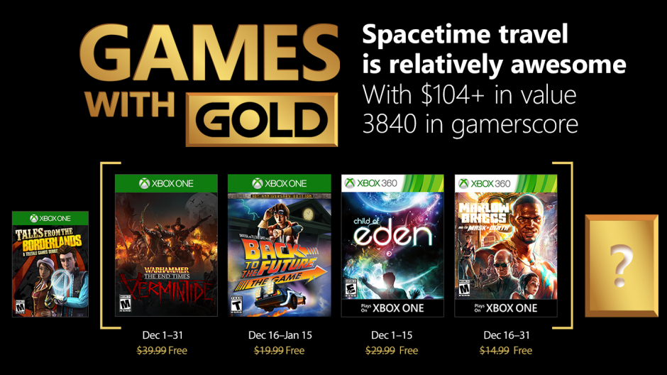New Games with Gold for December 2018 18699_GWG_16x9_DEC_r3t2_rk_v2-hero.png