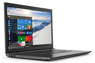 My Toshiba Satellite P55W-C  with Windows 10 hibernates after 4 min even with other settings 187a_thm.jpg