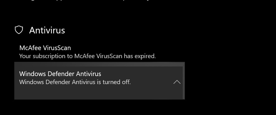Windows Defender Cant turn on rela time protections 18b99cc6-6f11-4e01-b57d-127c1e1f4dc0?upload=true.jpg