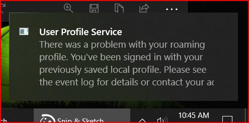 Roaming profile error 18dc6b8c-2e09-4ca7-a74f-3278a4ed5755?upload=true.png