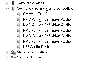 Sound lost after Windows update to 1903 18f5bc43-24fb-46a9-a753-2547663731e1?upload=true.jpg