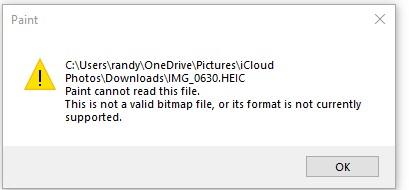 Paint & Paint 3D Can't open HEIC files 18f822f1-9366-4fd1-8d16-27e71e129c36?upload=true.jpg