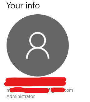 """No """"Remove"""" button for Microsoft account in Windows 10 settings? SOLVED 18fe61b2-73de-4133-9b05-bcddbac8a064?upload=true.png"""