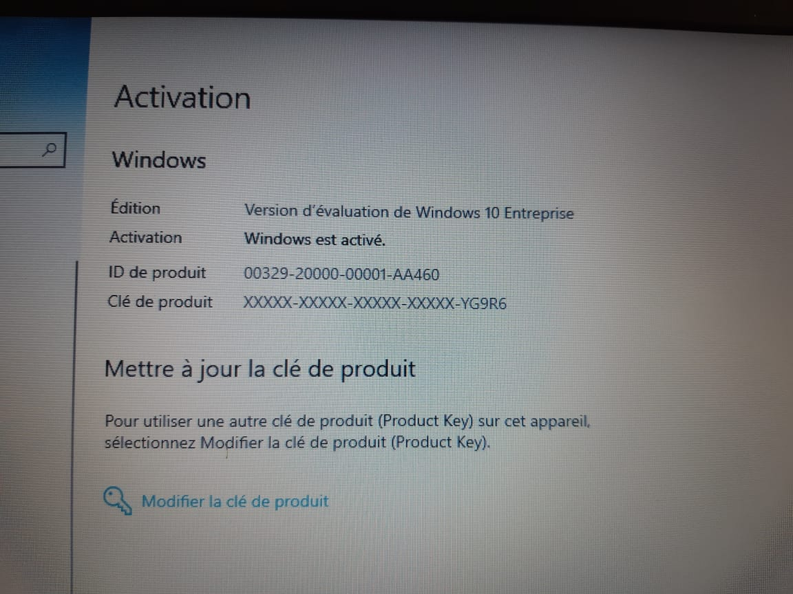 "How to activate windows 10 Enterprise  trial Version with the Windows 10 E3 ""Cloud"" 1941d769-2d1f-431e-90db-6e41fff1524e?upload=true.jpg"