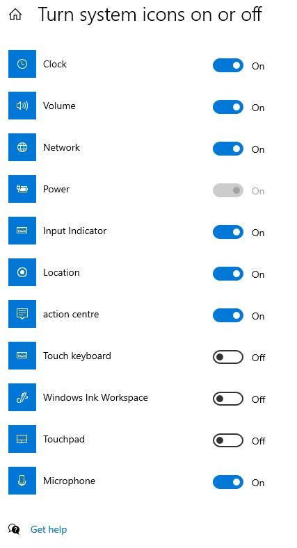 Missing language bar on Windows 10 1993c7e4-8312-4dae-b1f3-6512c0c0c0a3?upload=true.png
