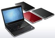 New updated Lenovo ThinkPad Windows 10 laptops 19a_thm.jpg