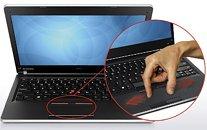 New updated Lenovo ThinkPad Windows 10 laptops 19b_thm.jpg