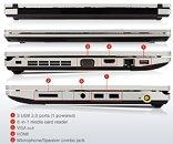 New updated Lenovo ThinkPad Windows 10 laptops 19c_thm.jpg