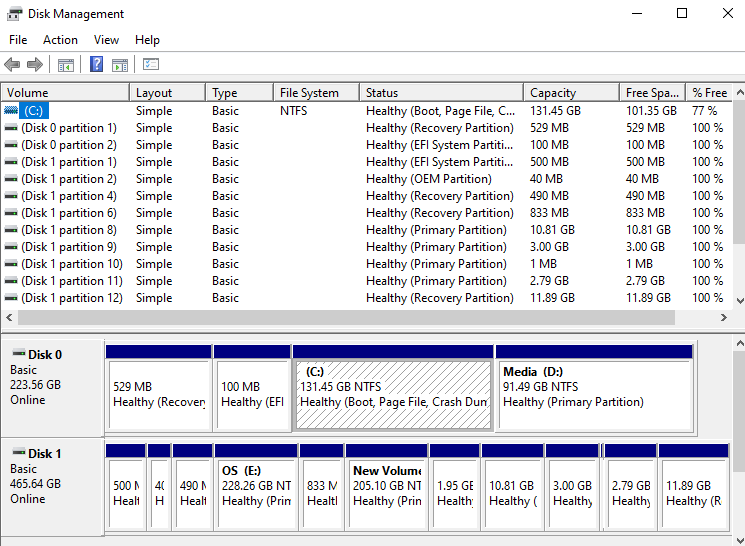 SSD and HDD boot sequence off 19ecf69c-993f-4c86-98d5-b0eae69c9e47?upload=true.png