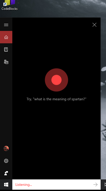 Problem facing with Cortana and search 19fa481d-50fc-4c79-8cba-dec845a799da?upload=true.png