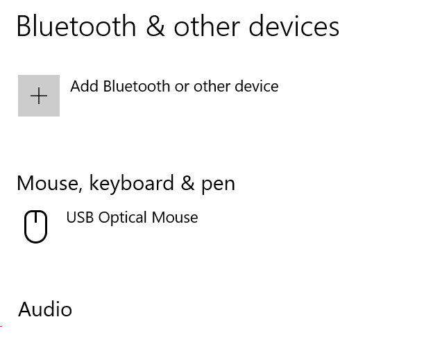 Bluetooth has disappeared from my laptop 1a33f780-1368-492c-8c46-432c8434c813?upload=true.png