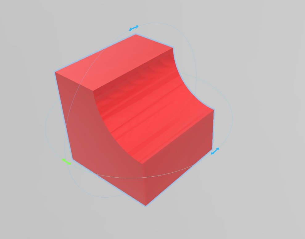 3D Builder: Only two of three rotational axis available 1a572ad7-704f-4dcb-bbde-5498138efedb?upload=true.jpg