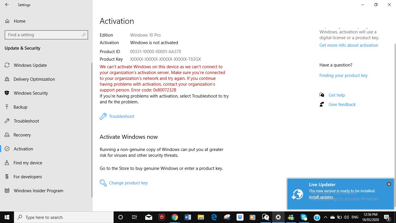 Activating Windows 10 1adbdd2c-d02a-4399-868a-d988be025601?upload=true.png
