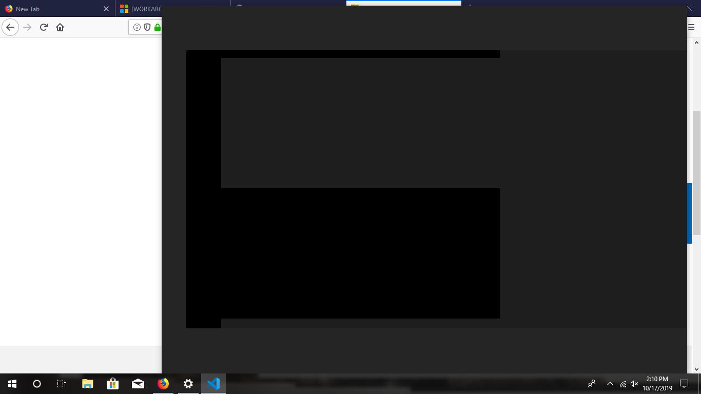 Some apps appearing half black on windows 1b07612e-b3c3-43c9-b5cd-0d54c0bf5814?upload=true.png