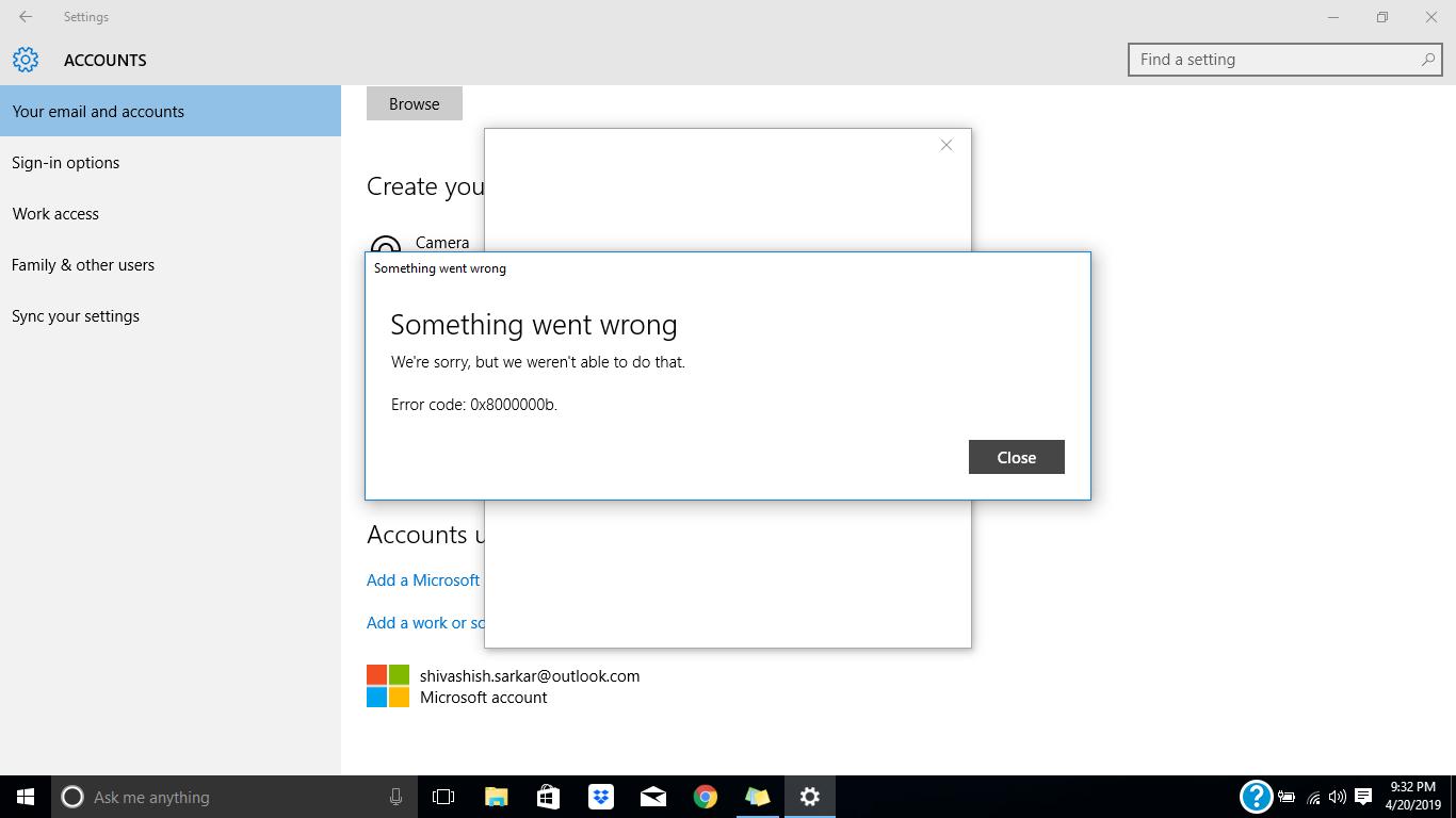 Can't add gmail to mail app 1b537668-0472-44f2-863b-71a001ad61d8?upload=true.png