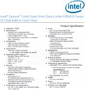 Intel Optane SSD DC P4800X Advisory - Jan. 8 1b53ed9c3529_thm.jpg