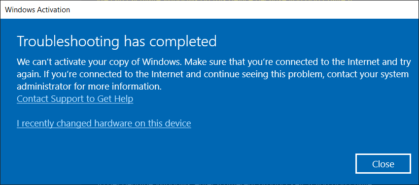 Windows 10 pro activation error 0xC004C003 1b56a191-9173-4cdf-ad2a-3f9f543b9db2?upload=true.png