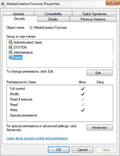 error code 0x80072f76 whilst to run updates. 1c2bd773-e45e-485a-ad9d-a55eae7e64b7.png