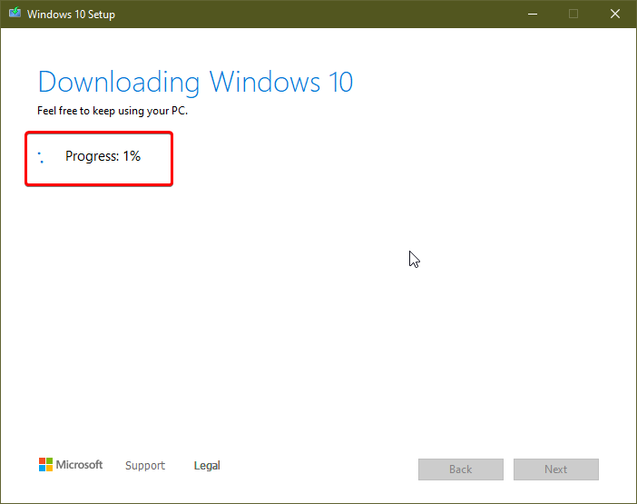 How to download Windows 10 ISO with or without Media Creation Tool 1c63dd67-b129-4ad8-8280-a545b3c0f333?upload=true.png