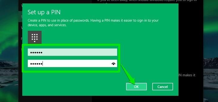 If I fail to enter the correct PIN, desktop asks for password anyway.  How is that more secure? 1cfdcbda-f6b0-4d6b-9ffc-da3753e1ca4e?upload=true.jpg
