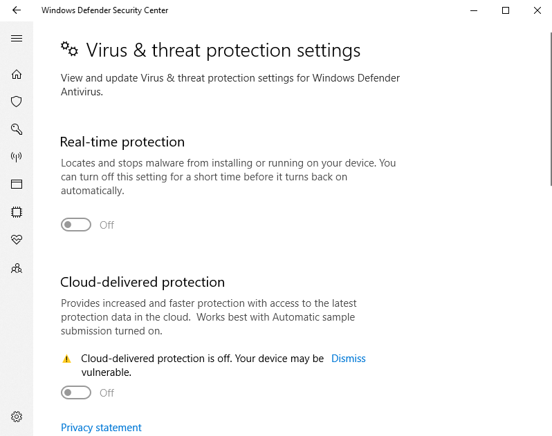 Real time protection problem 1d66f4b4-9370-475a-bf2b-0d19e7840fbb?upload=true.png