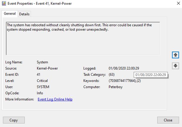 Windows 10: Shut down/turning back on randomly 1dd8f27b-166d-42da-8213-c34b3e772254?upload=true.png