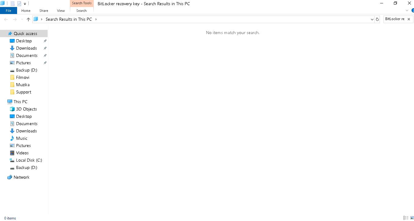 BitLocker Recovery Key 1e4bcbd8-cadf-4a2a-96bf-80b679ae1cfb?upload=true.png