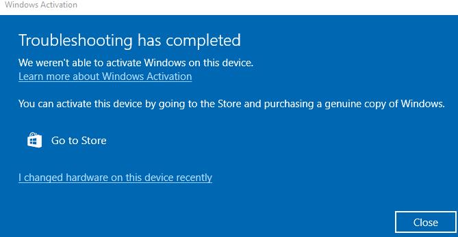 Windows 10 home key 1eb50364-d7b8-4e0a-949b-d12bdb2aa6aa?upload=true.png