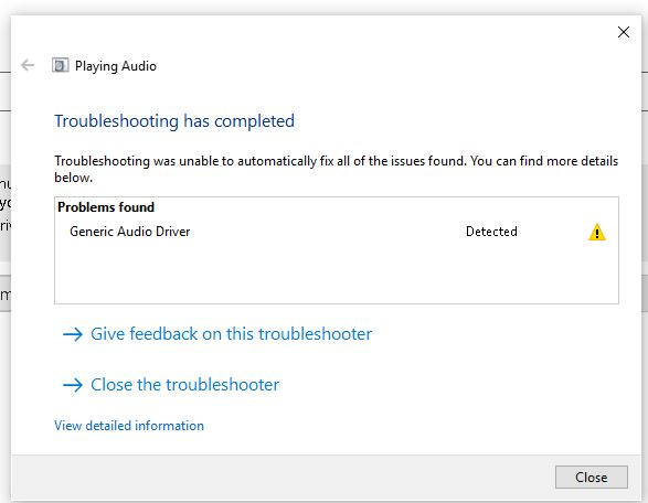 Troubleshooting has completed (ISSUE) 1ec36ba7-266f-4ea3-8628-c60026516e16?upload=true.jpg