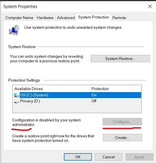 System Restore 1efc46a0-cdd9-480f-8afa-dd2097a475cc?upload=true.png