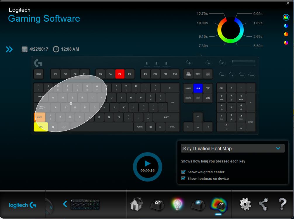 Keyboard spamming keys 1Ej5Oqb.png