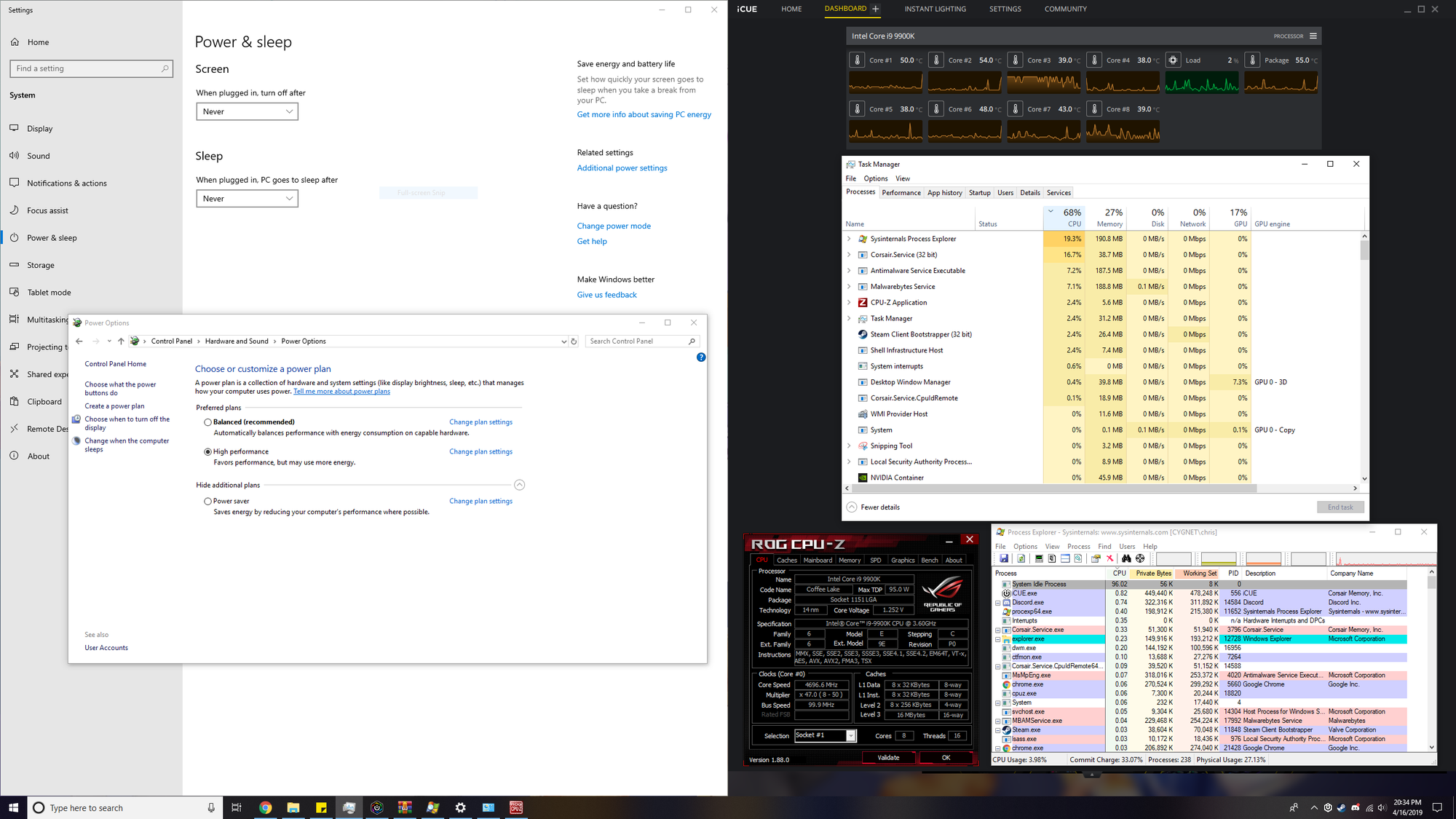 Task manager showing incorrect CPU clock and memory stats 1f279241-0d95-4c1e-9e4c-c2dd62540003?upload=true.png