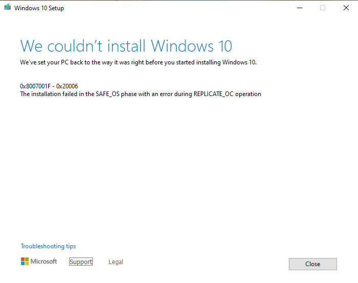 Having problem update to Windows 10, version 2004 1f27f4dc-5e79-495c-aad0-14e87cff318c?upload=true.jpg