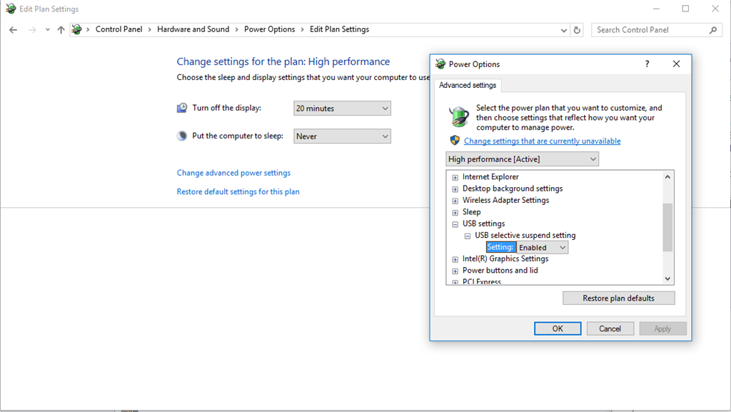 Turn On or Off USB Selective Suspend in Windows 10 1f6ab742-6b2f-4cb8-ae34-a5db8caa86d8.png