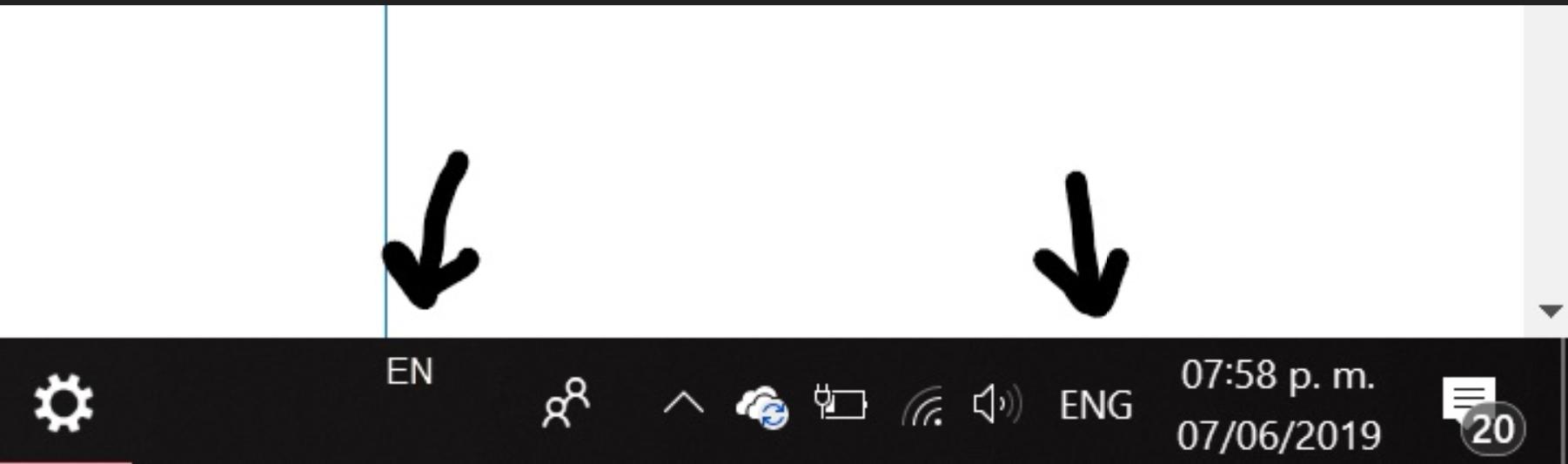 The Language Icons On My Taskbar 1f7529d4-e42b-4425-86ca-3b9ce944e8ee?upload=true.png
