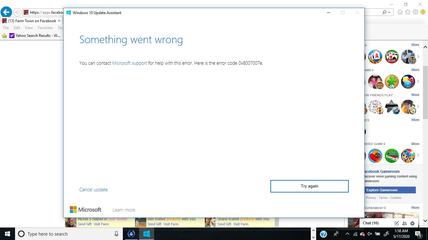 Windows 10 update 1709 1ffdfa0c-8846-429d-9e60-f8aa6ceff981?upload=true.png