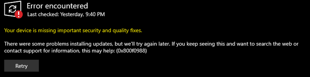 i can't seem to update my device, I keep getting the error after it completes, any... 1h2cowgbowz61.png